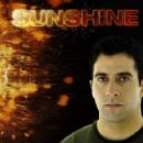 Sunshine Wallpaper - 454 x 363