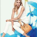 Vince Camuto S/S 2014 Campaign - 454 x 617