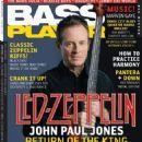 John Paul Jones - 454 x 586