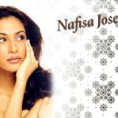 Late Model Nafisa Joseph Pictures - 454 x 340
