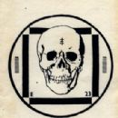 Psychic TV - Hamburg 16;9;84