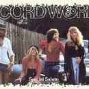 Mick Fleetwood - 450 x 301