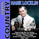 Essential Country - Hank Locklin