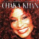 I'm Every Woman - The Best Of Chaka Khan
