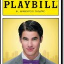How To Succeed In Business Without Really Trying 2012 Broadway Revivel