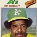 Tim Hosley - 242 x 350