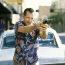 Fred Ward in Miami Blues (1990) - 454 x 302