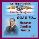 Bob Hope - At the Movies