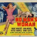 No Man's Woman - 433 x 344