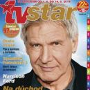 Harrison Ford - 454 x 557