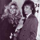 Bill Wyman And Mandy Smith