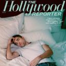 Robert Pattinson - The Hollywood Reporter Magazine Pictorial [United States] (6 June 2014)