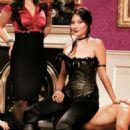 Peta Sergeant as Heather in Satisfaction (2007) - 454 x 728