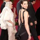 Liv Tyler At The 76th Annual Academy Awards (2004) - Arrivals