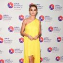 Selena Gomez – Lupus Research Alliance 'Breaking Through Lupus Gala' in NY - 454 x 683