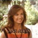 Ana Alicia - 320 x 240