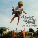 James Blunt Album - Some Kind Of Trouble