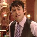 Actor Sudeep Sahir Pictures - 440 x 440
