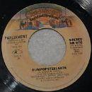 Parliament Album - Rumpofsteelskin