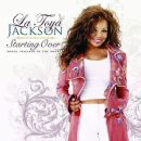 La Toya Jackson - Starting Over (Songs That Inspired The Book)