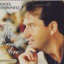 Daniel O'Donnell - The Way Dreams Are