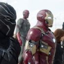 Captain America: Civil War (2016) - 454 x 238