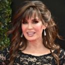 Marie Osmond – 2018 Daytime Emmy Awards in Pasadena - 454 x 658