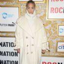 Jasmine Sanders – Roc Nation THE BRUNCH 2018 in New York City - 454 x 657