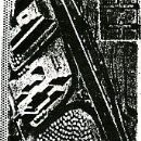 Merzbow - Vratya Southward