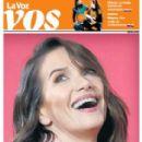Natalia Oreiro - 282 x 425