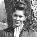 Diane Brewster - 219 x 189
