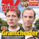 Grantchester - 454 x 619