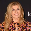 Connie Britton – 2018 InStyle Awards in Los Angeles - 454 x 638