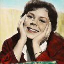 Ruth Stephan - 292 x 400