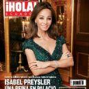 Isabel Preysler - 454 x 620