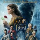 Beauty and the Beast (2017) - 454 x 674