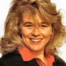 Édith Butler