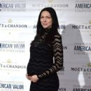 Laura Prepon – 2019 American Valor A Salute to Our Heroes Veterans Day Special in Washington - 454 x 593