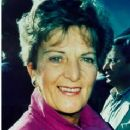 Hazel Hawke