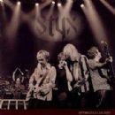 Styxworld Live 2001