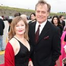 Stephen Collins Divorce Trial Delayed Until January