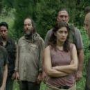 The Walking Dead (2010) - 454 x 249