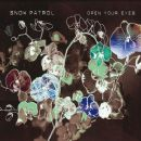 Snow Patrol - Open Your Eyes