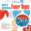 The Four Tops - Merry Christmas