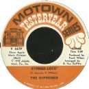 Stoned Love / Everybody's Got The Right To Love