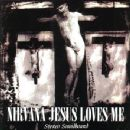 1991-10-12: Jesus Loves Me: Cabaret Metro, Chicago, IL, USA