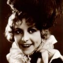 Louise Lorraine - 388 x 583
