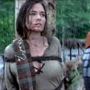 Catherine McCormack as Murron MacClannough in Braveheart (1995)