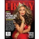 Tina Knowles - 454 x 454
