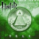 Hunter - T.E.L.I...